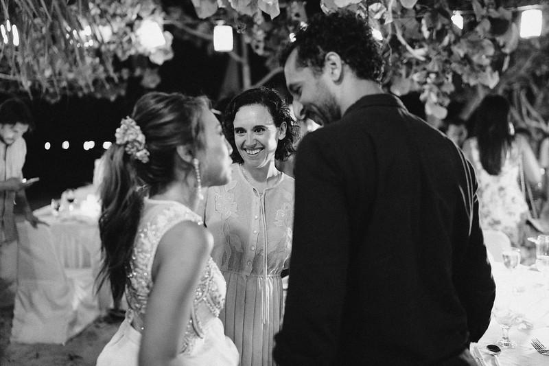 Wedding-of-Arne&Leona-15062019-580.JPG