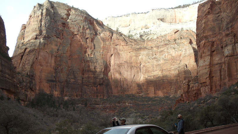 Zion National Park - Doug 18.JPG