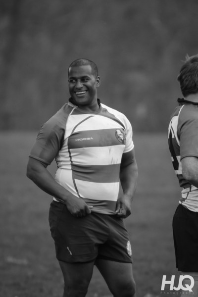 HJQphotography_New Paltz RUGBY-82.JPG