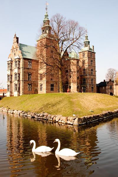Copenhagen2010 (53 of 70).jpg