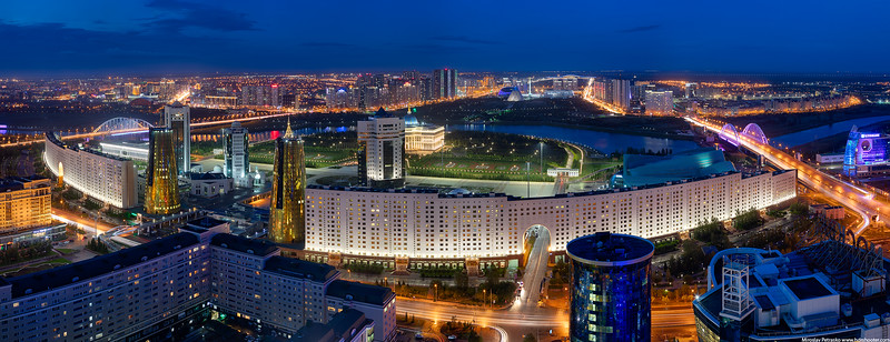 Astana-IMG_7289-Pano-web.jpg