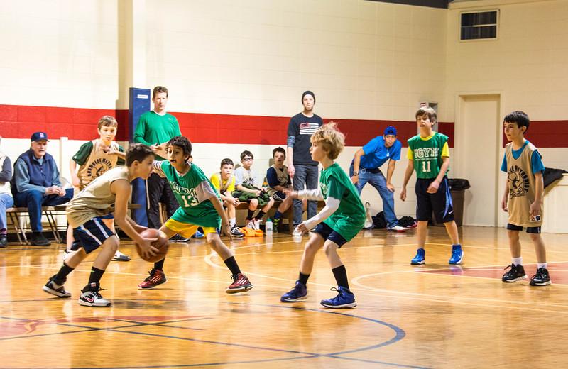 Basketball-28.jpg