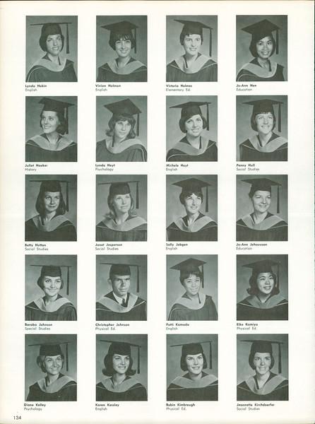 uschist-er-1965~0143.jpg