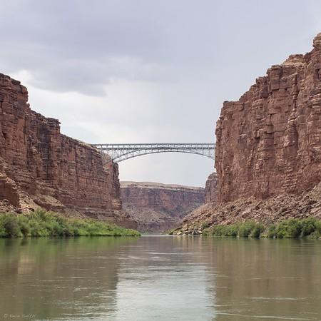 Grand Canyon 2018