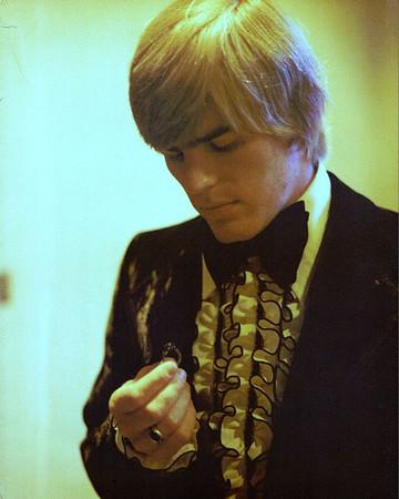 Dan Photos 1974