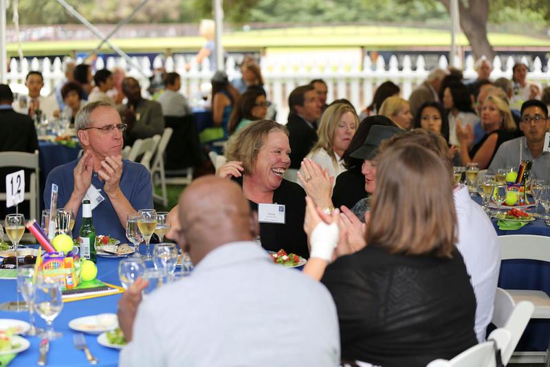 20130721_YTA-Fundraising-BOTW-Stanford-133.JPG