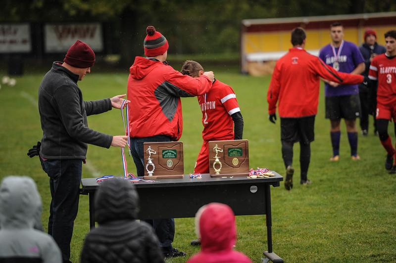 10-27-18 Bluffton HS Boys Soccer vs Kalida - Districts Final-408.jpg