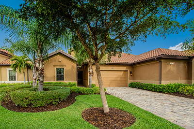 11114 Esteban Dr., Fort Myers, Fl.