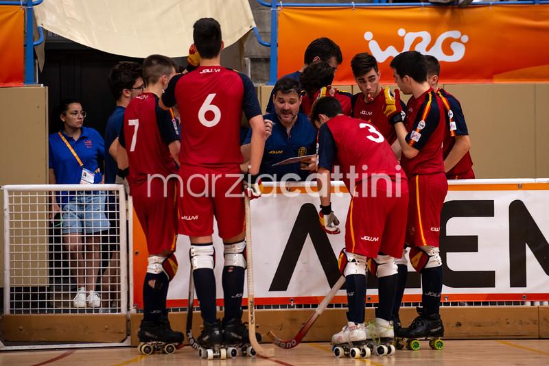 19-07-03-Spain-Portugal19.jpg