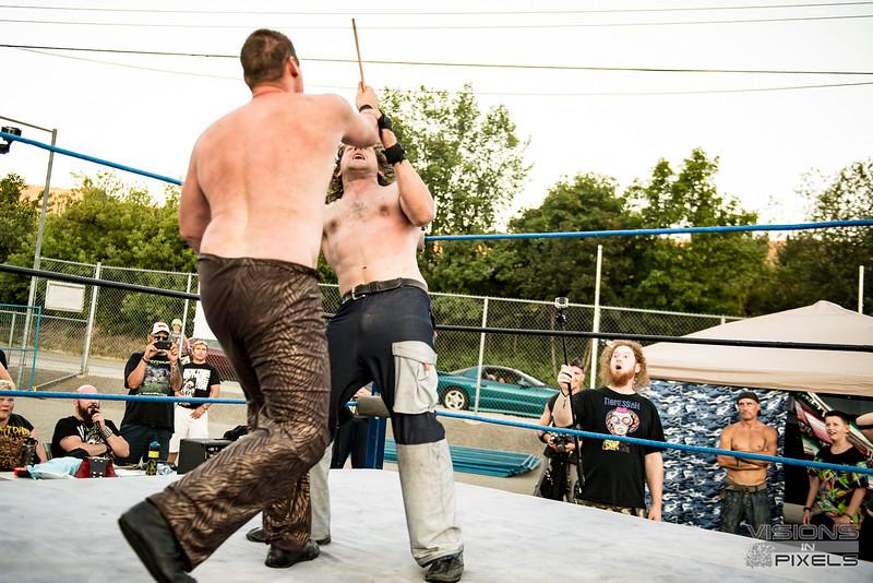 Wrestling07-18-15-3050.JPG
