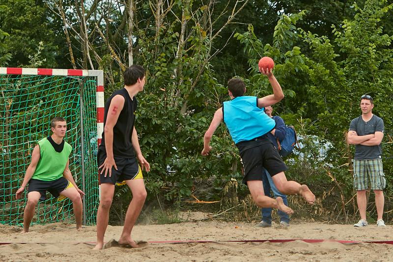 Molecaten NK Beach Handball 2015 dag 2 img 183.jpg