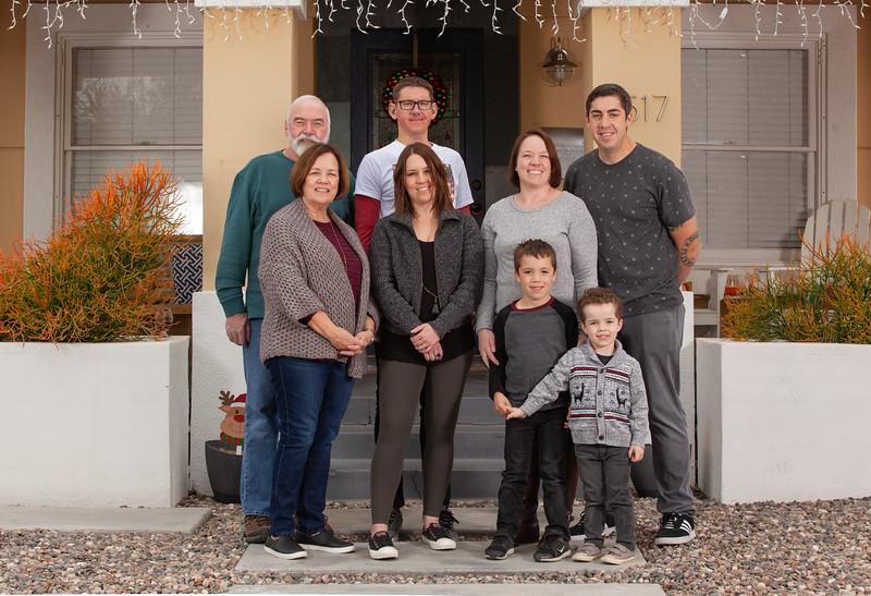 Family (7 of 13).jpg