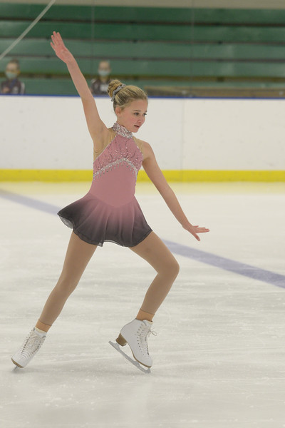 Events 00 Test Skaters