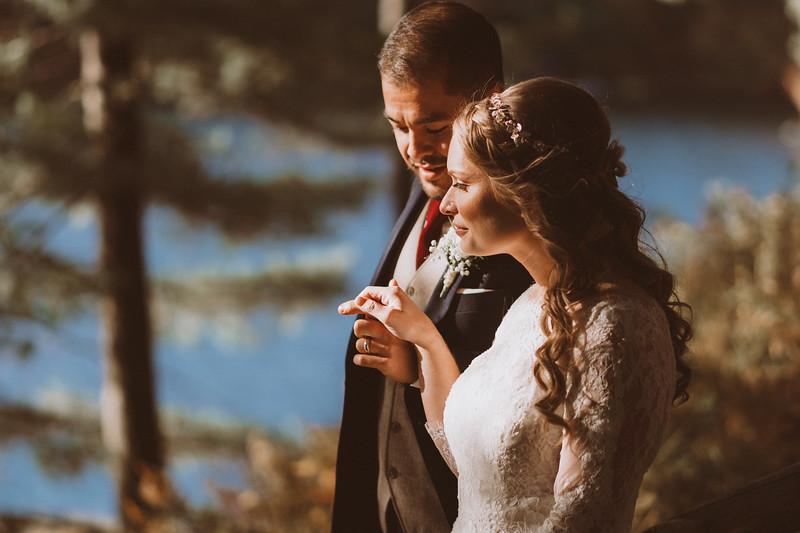 Emily + Rob Wedding 0453.jpg