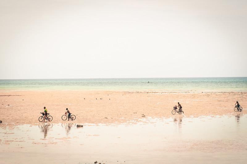 Zanzibar-159.jpg