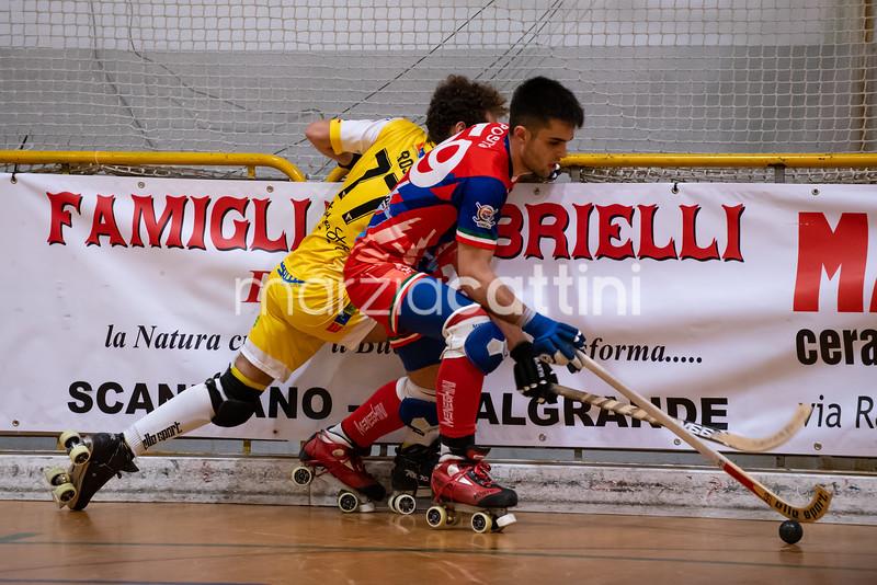 19-12-08-Correggio-CGCViareggio22.jpg