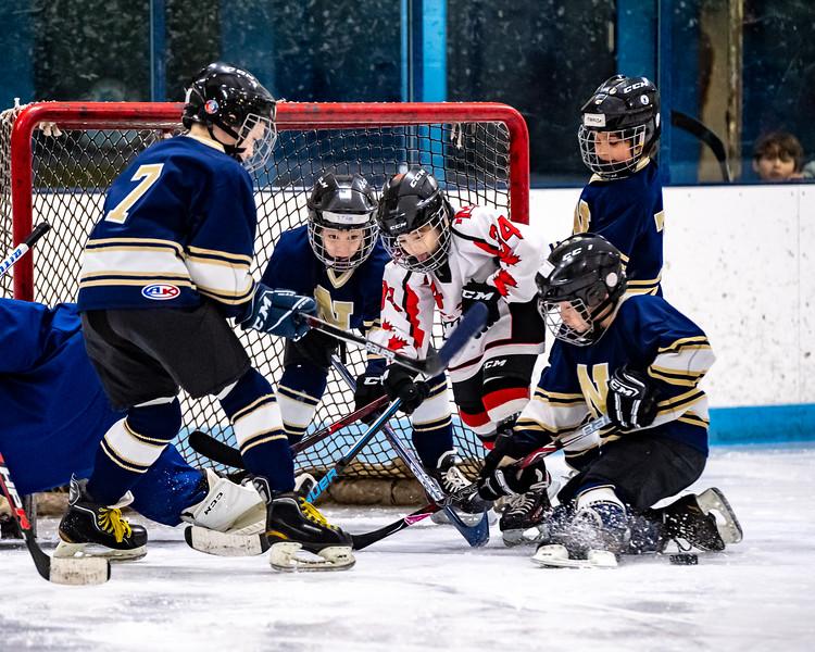 2019-Squirt Hockey-Tournament-15.jpg