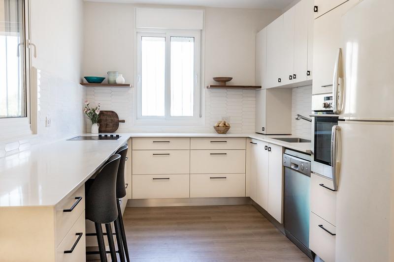 Nat Mivtza Dekel Kitchen (1).jpg