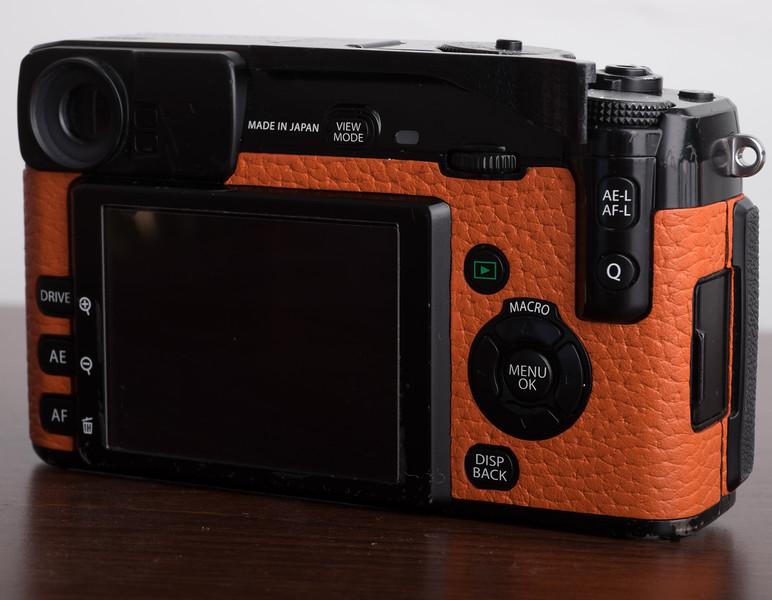 x-pro1-burnt-orange-signature-17.jpg