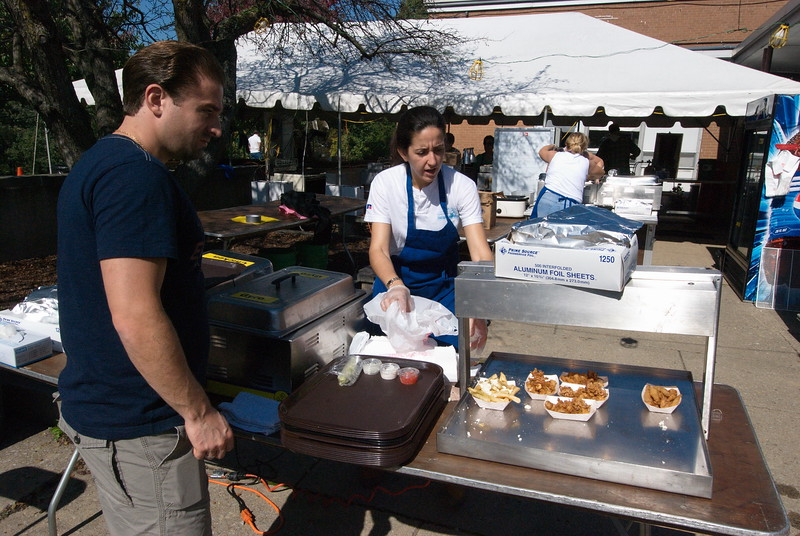 2011-10-08-A-Taste-of-Greece-Festival_005.jpg