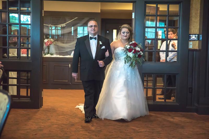 Amanda & Tyler Wedding 0439.jpg