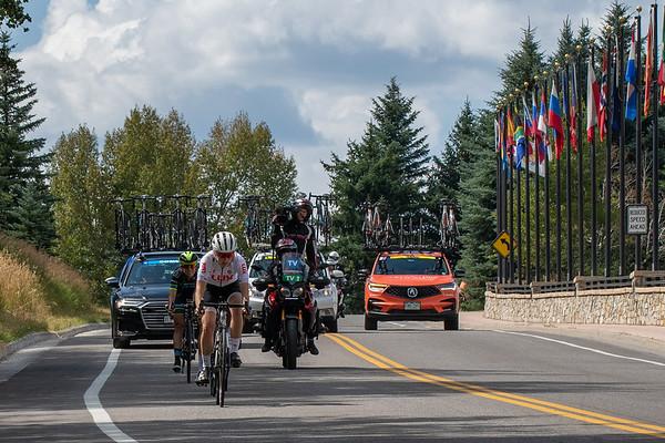 Colorado Classic 2019 - Stage 2