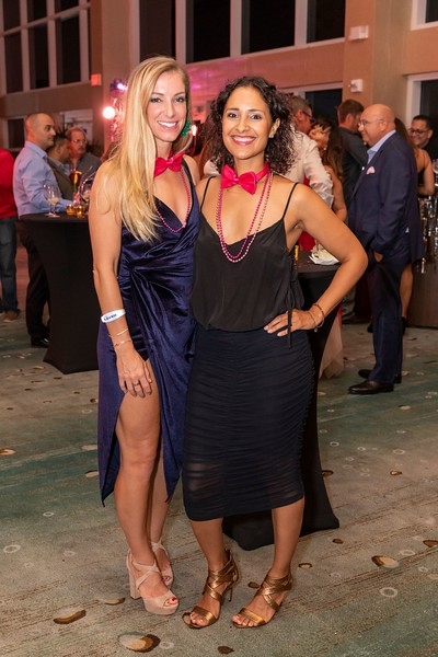 2019_11_Yachtail_Party_00644.jpg