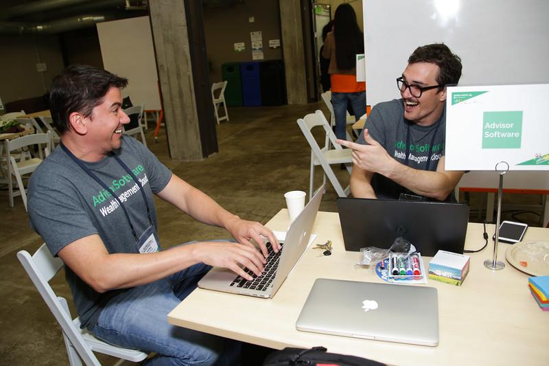 Hackathon-7277.jpg
