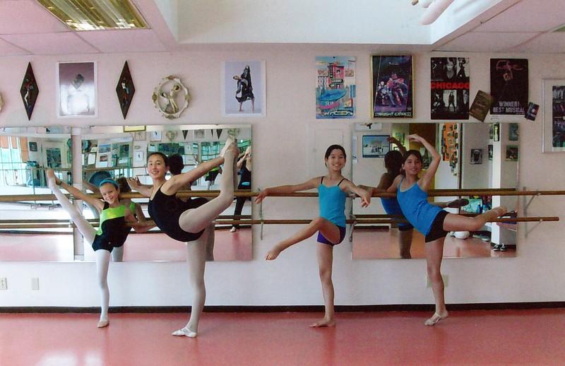 Dance_1545_a.jpg