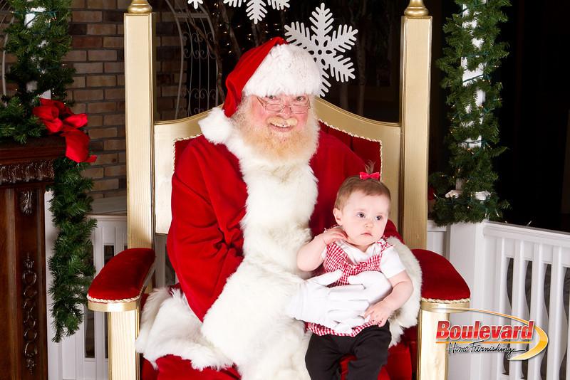 Santa Dec 8-209.jpg