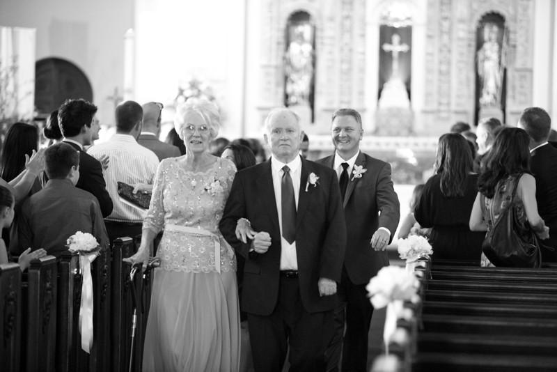 20130406-ceremony-170.jpg