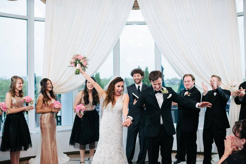 Le Cape Weddings_Jenifer + Aaron-544.jpg