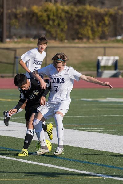 SHS Soccer vs Greer -  0317 - 062.jpg