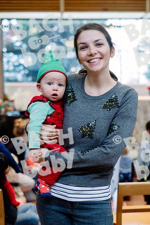 © Bach to Baby 2019_Alejandro Tamagno_Dulwich_2019-11-25 015.jpg