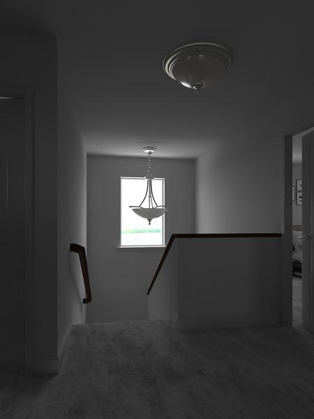 velux-gallery-stairwell-35.jpg