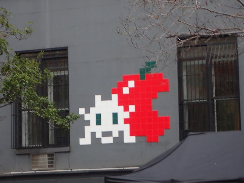 Highline091016_133426_58.jpg