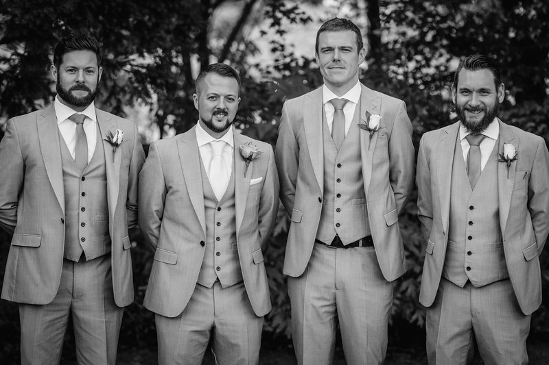 Campbell Wedding-42.jpg