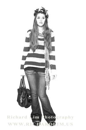 2012-10-21-Maddie Kroll part2