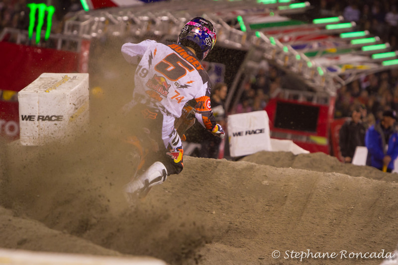 Anaheim2-450HeatRaces-21.jpg