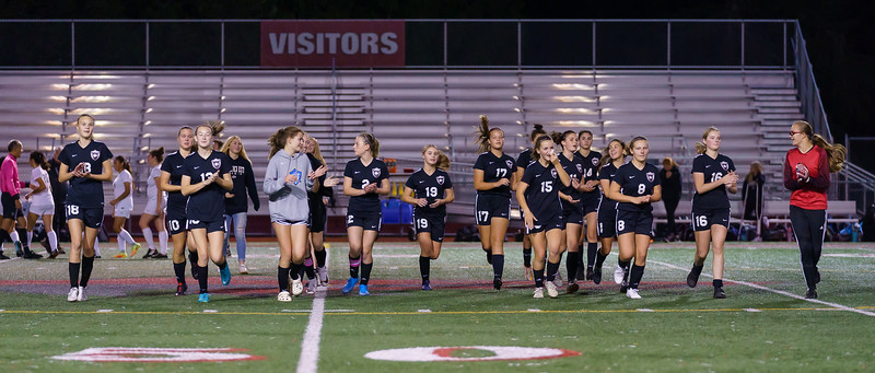 2019-10-24 JV Girls vs Lynnwood 080.jpg