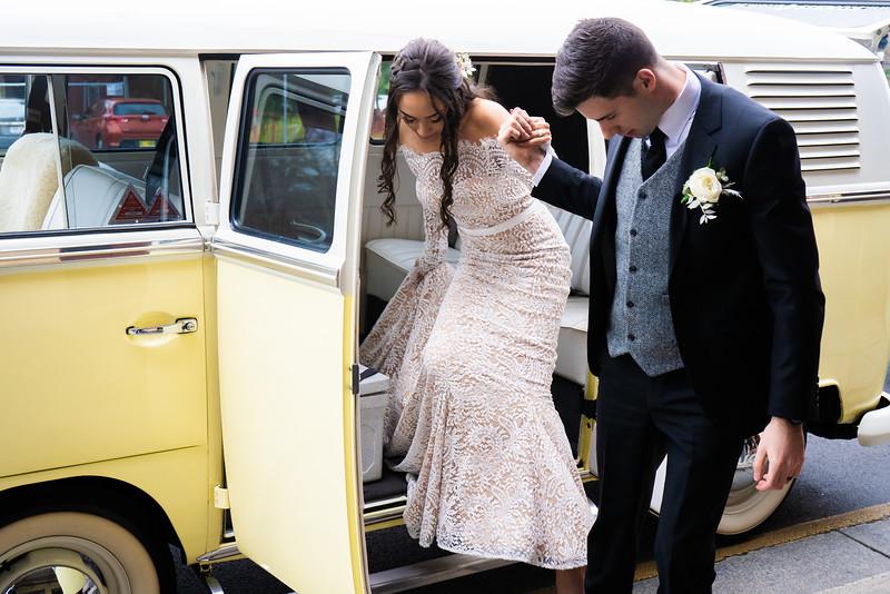 Phil and Jess Wedding-289.jpg