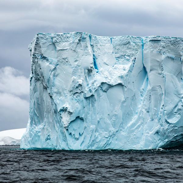 2019_01_Antarktis_05653.jpg