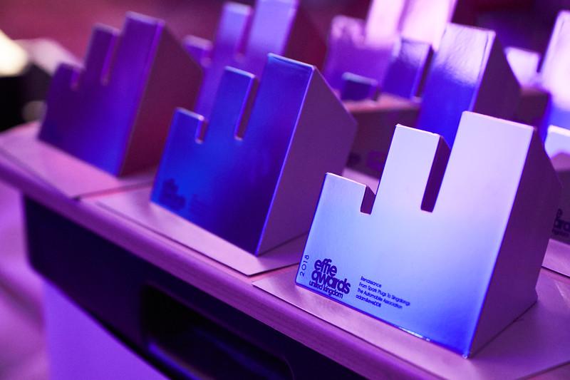 Effie-Awards-2018-0018.JPG