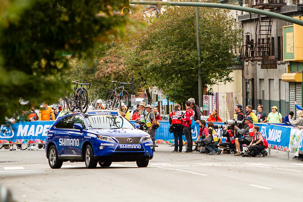 UCI World Championship Women's Road Race 2015