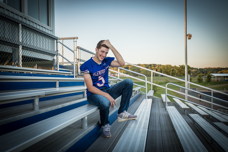 Cole Football posed-10.jpg