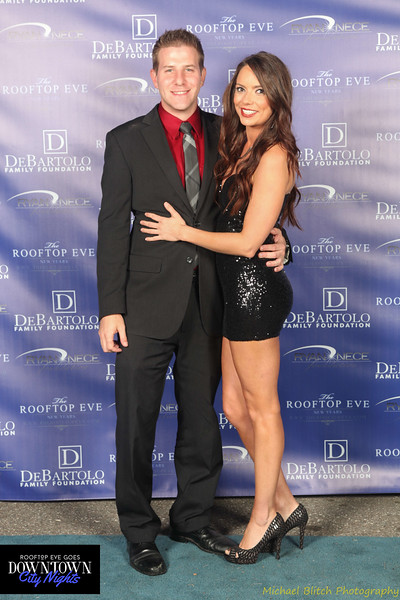 rooftop eve photo booth 2015-829