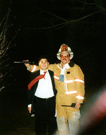 Misc 1996