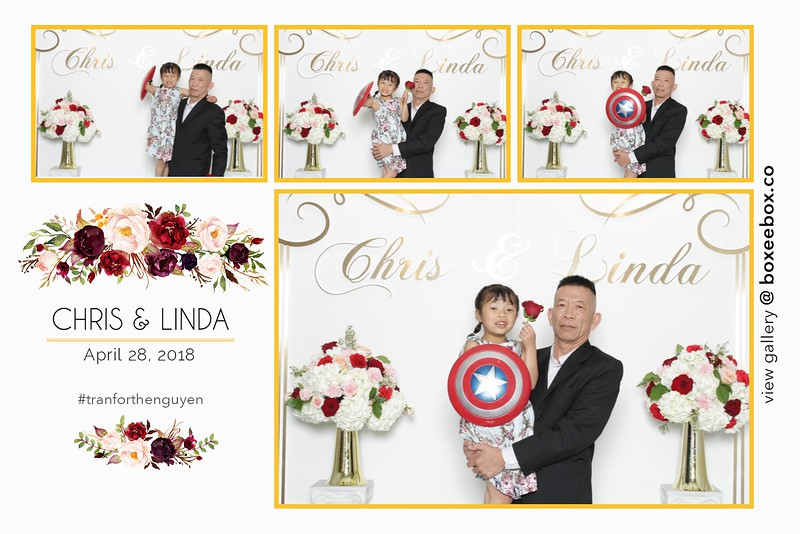087-chris-linda-booth-print.jpg