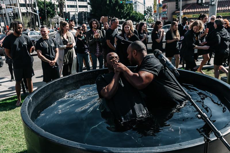 2019_02_24_Baptism_12pm_AE_-51.jpg