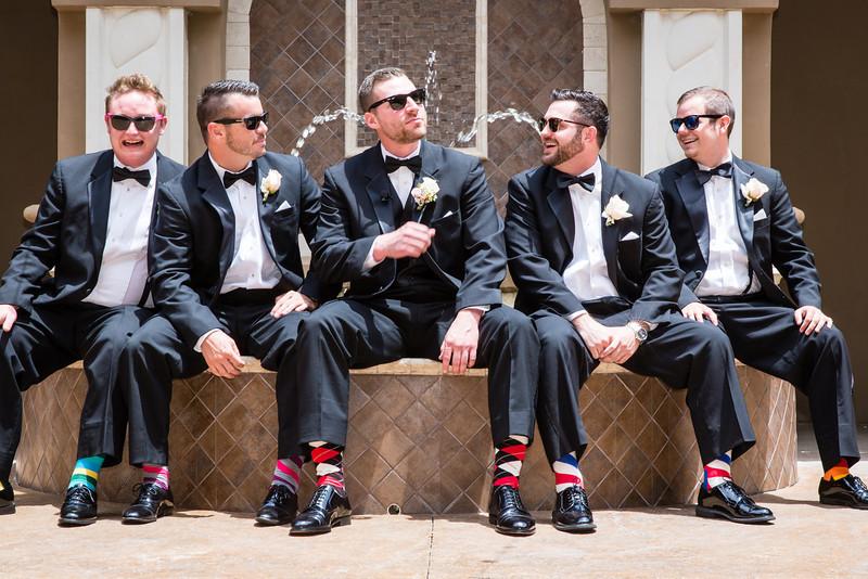 Wedding - Thomas Garza Photography-201.jpg